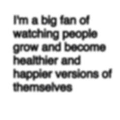 I'm a description