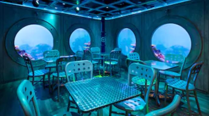 Cosas alucinantes del crucero Disney Magic tips consejos viajes vacaciones