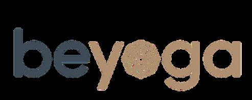 beyoga_edited.png