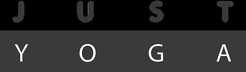 Just Yoga _Full Logo.png