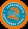 cucarda 2022.png
