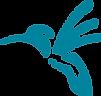 colibri izq.png