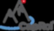 Logo_CapRol.png