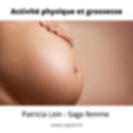 Activité_physique_et_grossesse_PATRICIA