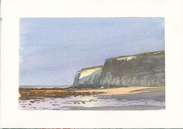 Botany Bay Margate