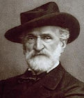 220px-Verdi-photo-Brogi.jpg