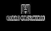carlo-pignatelli-logo.png