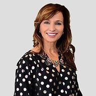 Mary Jo Rapini psychotherapist in Houston