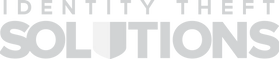 ITS_Logo_gry_lg.png
