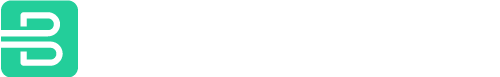 divi_business_pro_logo_horizontal.png
