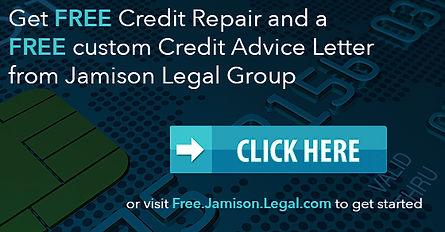 Free Jamison Legal banner.jpg