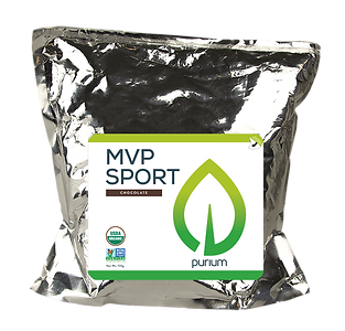 2743_MVP_Sport_Terra_Pouch_Chocolate_15-
