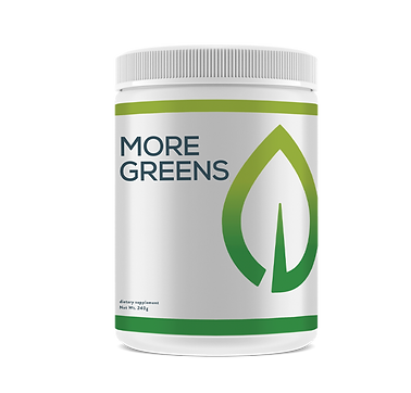 MoreGreens_product_1328x_2x.png