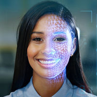 aoscan-mobile-recognition.jpg