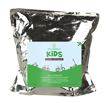 EpiGenius_Kids_Pouch_1328x_2x.png