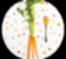 NSdo1IQrSIOO0G0LGCT8_carrots.png