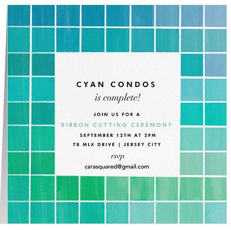 INVITE - CYAN .jpg