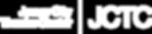 jctc-logo-whitex2.png