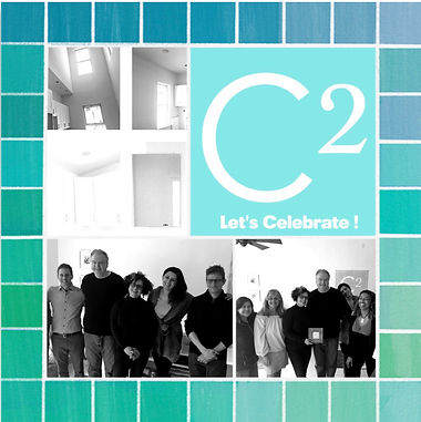 CARA TEAM - CELEBRATES- WITH YOU !.jpg