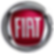 FIAT mechanic and auto-electrician