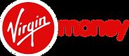 Virgin_Money_UK-Logo_edited.png