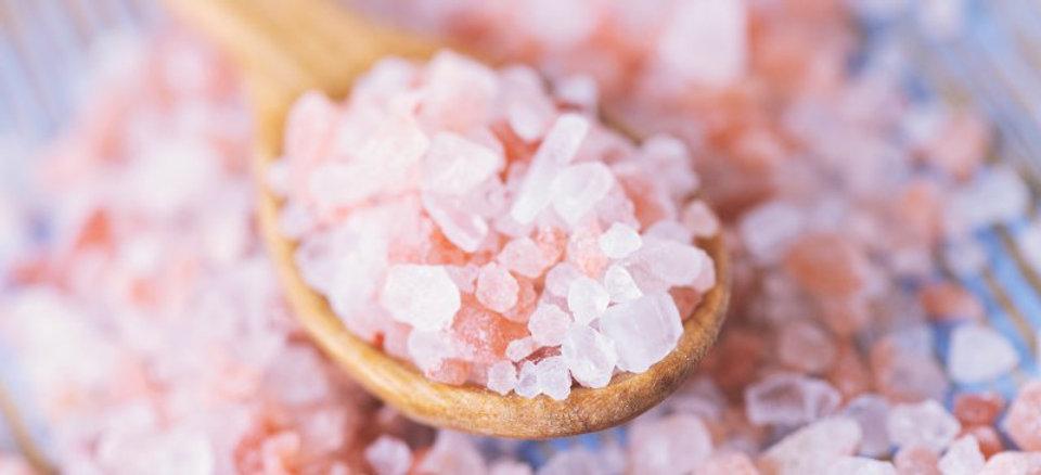 Pink-Himalayan-Salt_HEADER.jpg
