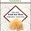 Thumbnail: Irish Sea Moss 100% Pure Raw Organic WildCrafted ~ Ocean Grown Chondrus Crispus