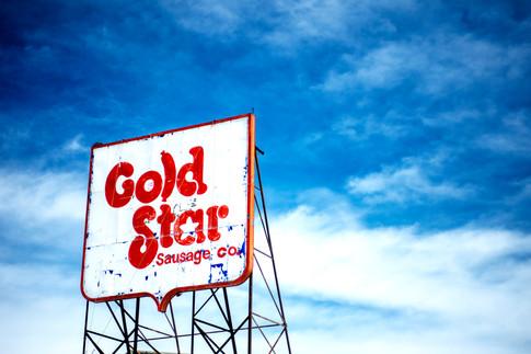 Gold Star.jpg