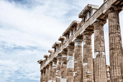 Greek Ruins.jpg