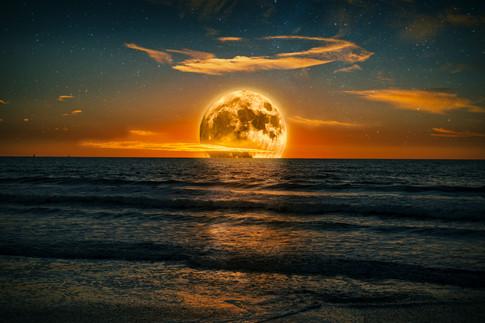 Moonset Composite.jpg