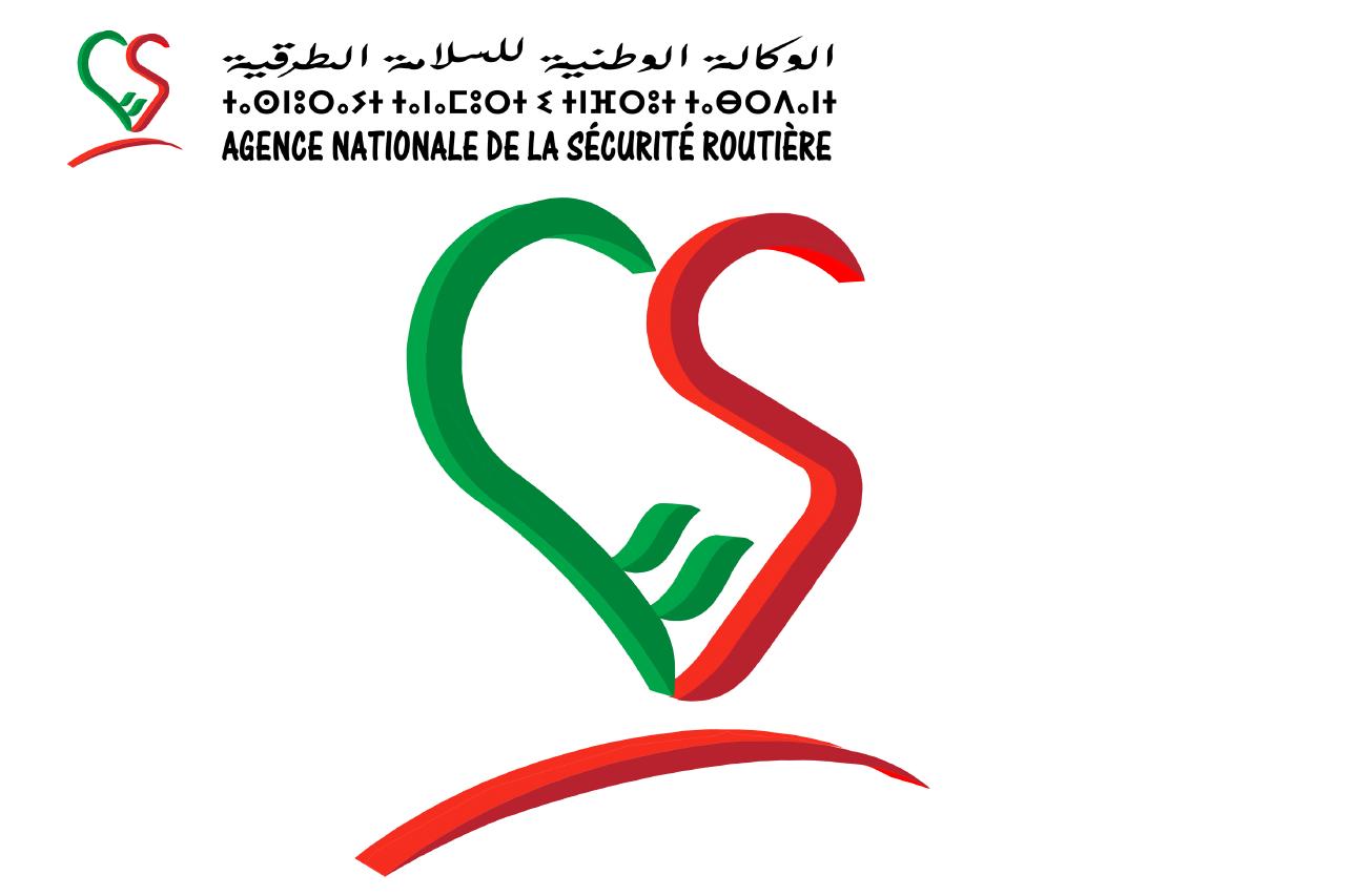 AGENCE NATIONALE DE LA SECURITE ROUTIERE