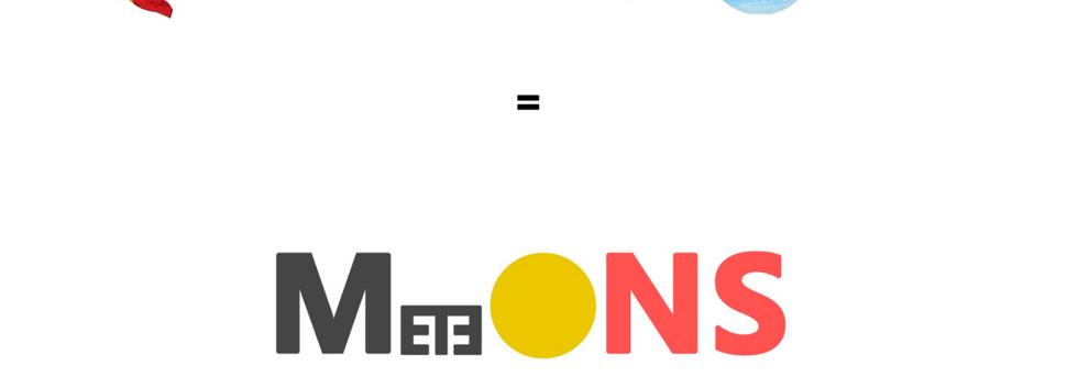 METEO MONS