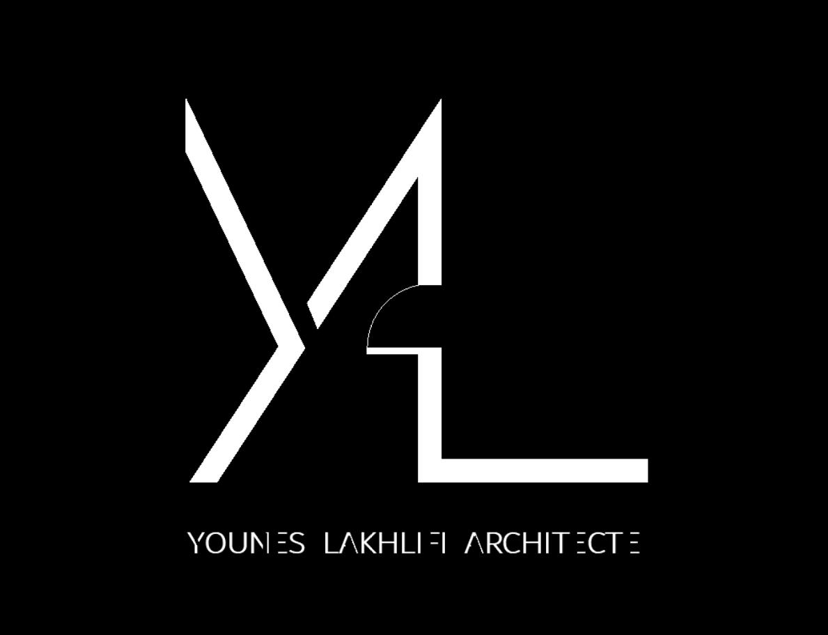 YOUNES LAKHLIFI ARCHITECTE