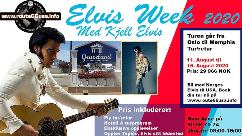 Elvis Week 2020 size.jpg