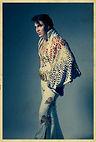 KJELL ELVIS  Concert picture presse.jpg