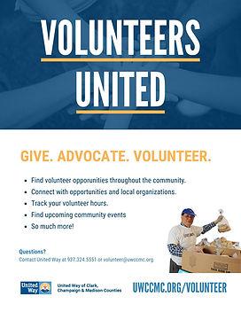 2022 Volunteers United.jpg