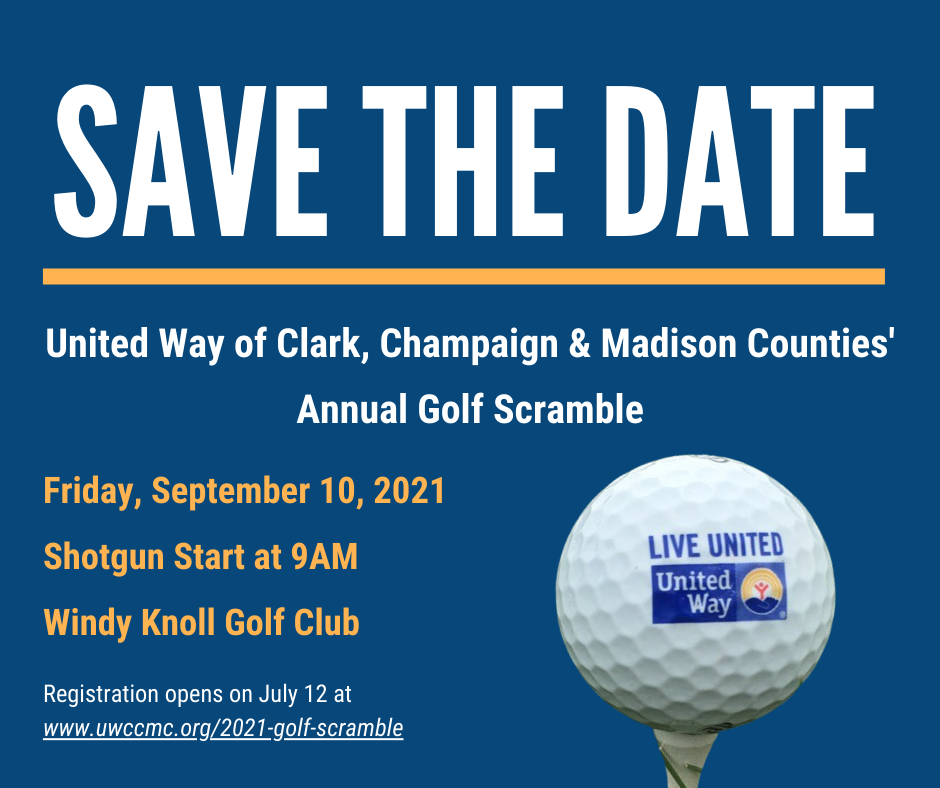 2021 Golf Save the Date.png