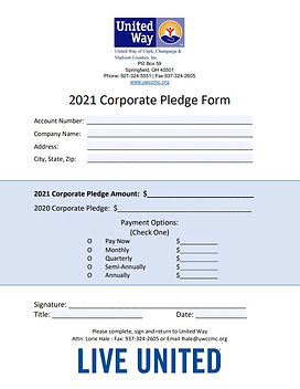 2021 Corporate Card.jpg