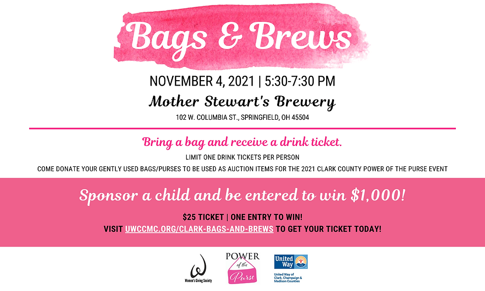 Bags & Brews Givelively.png