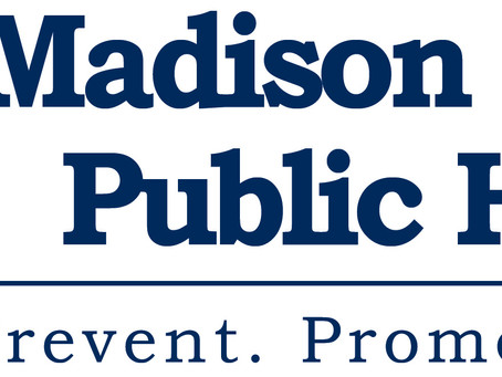 UNITED WAY WEDNESDAY FEATURE AGENCY: MADISON COUNTY PUBLIC HEALTH