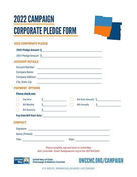 2022 Campaign Corporate Card.jpg