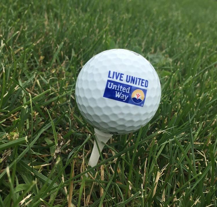 UW Golf Ball.jpg