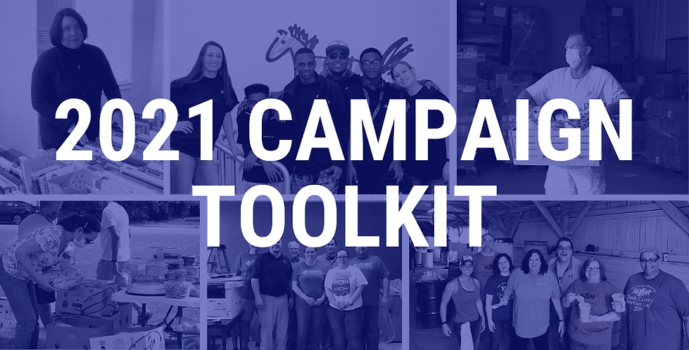 2020 Toolkit Header Page.png