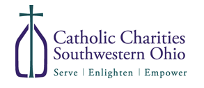UNITED WAY WEDNESDAY FEATURED AGENCY: CATHOLIC CHARITIES OF SOUTHWESTERN OHIO
