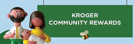 Kroger Community Rewards.jpg
