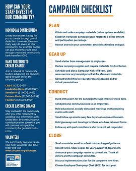 2022 Campaign Checklist.jpg