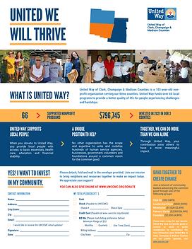 2022 Campaign Trifold Mailer.png