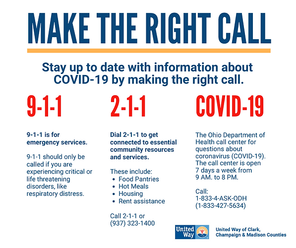 MAKE THE RIGHT CALL (2).png