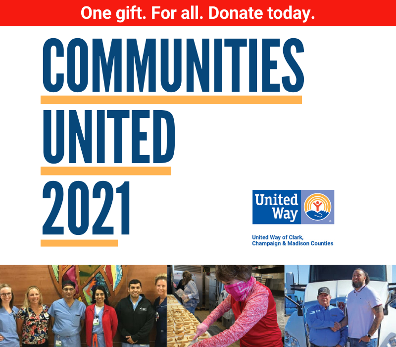 Copy of Copy of UPDATED - Communities Un