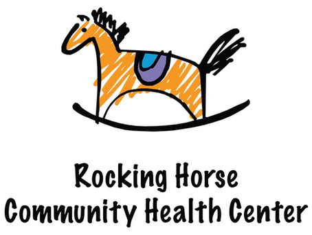 UNITED WAY WEDNESDAY FEATURED AGENCY: ROCKING HORSE COMMUNITY HEALTH CENTER